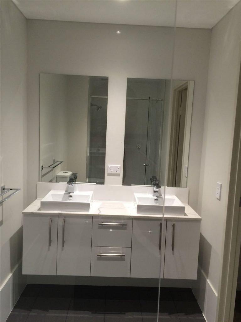 Australian(Perth) Full Custom Kitchen Cabinet Project-HKL Cabinet Project - 4
