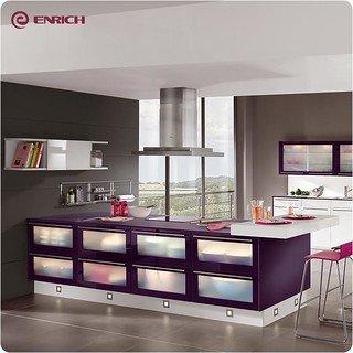 Beautiful Kitchen Island Ideas Cabinet Project - 1