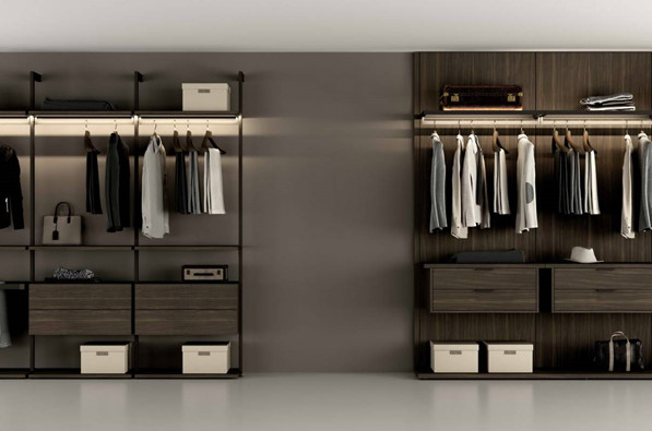 Custom Wardrobes, you need a professional design consultant Cabinet Project - 8