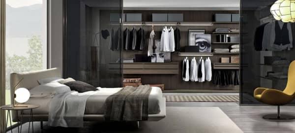 dreams wardrobe