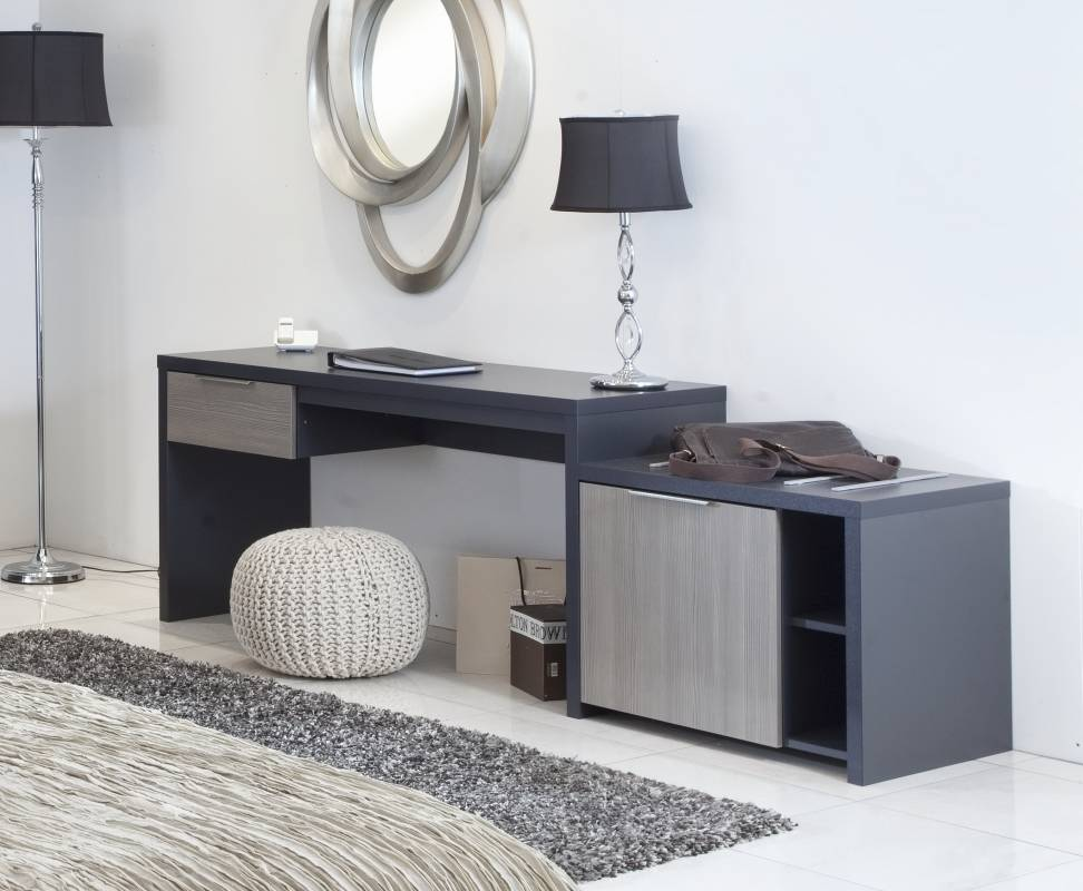 Six Strategies to Live Large in Small Spaces, Especially the Closet Cabinet Project - 3