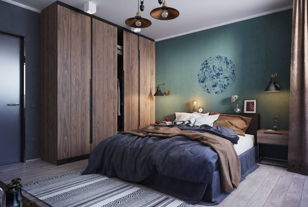 Popular Interior Design Trends in Austin Cabinet Project - 9