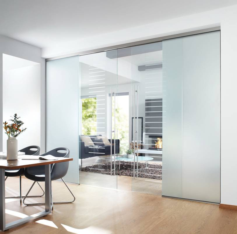 Information about Fitted Furniture and Custom Walk-In Closets Cabinet Project - 3