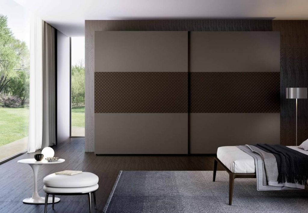 Here Are Some Things To Consider Before You Buy Bedroom Furniture Cabinet Project - 4