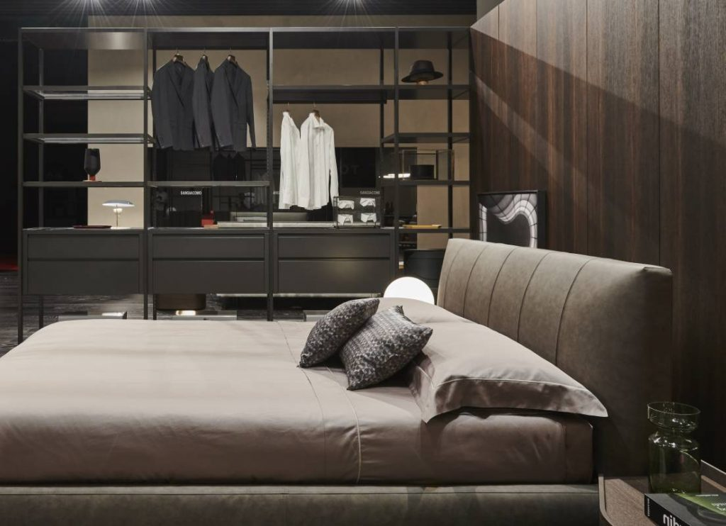 Here Are Some Things To Consider Before You Buy Bedroom Furniture Cabinet Project - 2