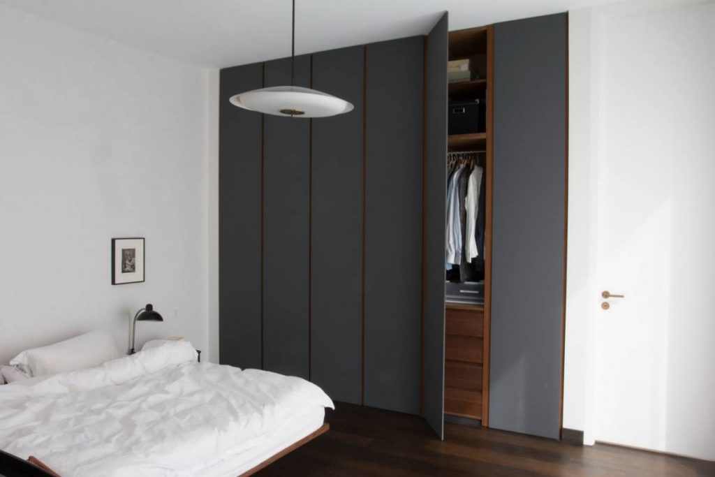 Here Are Some Things To Consider Before You Buy Bedroom Furniture Cabinet Project - 5