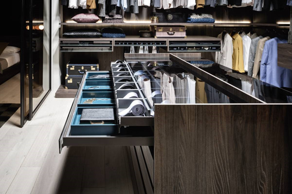 Getting Organized At Home - Different Ways Of Avoiding Clutter Cabinet Project - 7